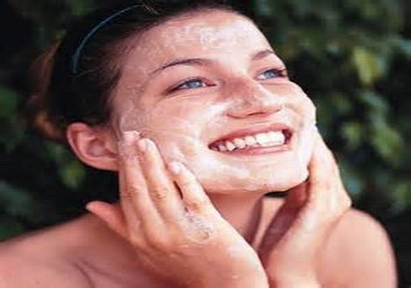 acne tem tratamento agora higiene