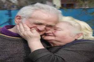 Alzheimer Cuidados