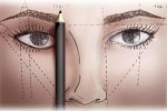 sobrancelhas micropigme
