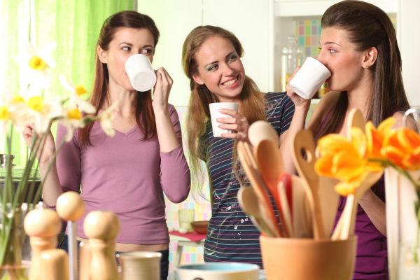 transtorno compulsivo alimentar bebida