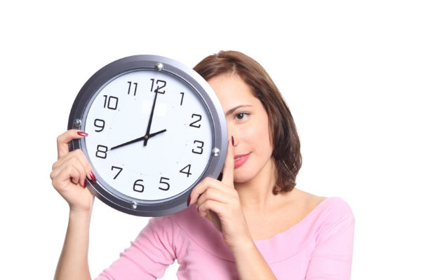 transtorno compulsivo alimentar tempo
