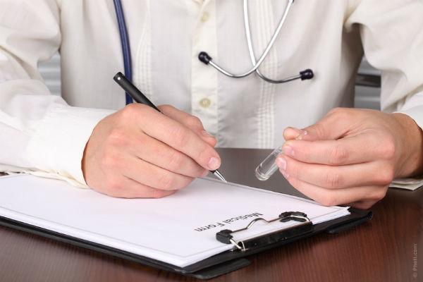 medicina molecular medicos esp