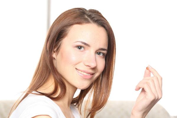 medicina ortomolecular ajuda