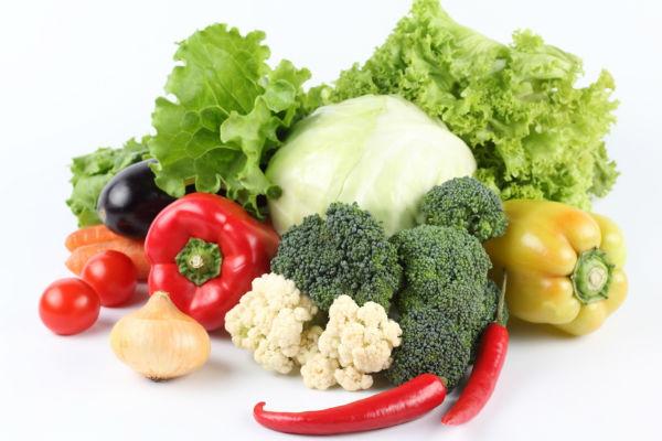 medicina ortomolecular alimentos