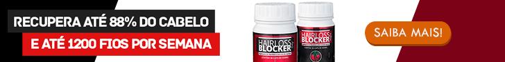 tratamento natural de cabelo feminino 728x90