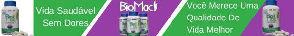biomac banner
