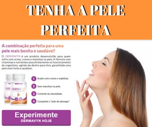 Acne tem tratamento agora acne